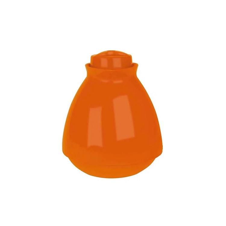 bule-térmico-amare-650-ml-laranja-frente