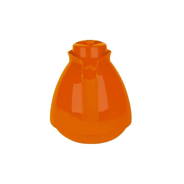 bule-térmico-amare-650-ml-laranja-alça