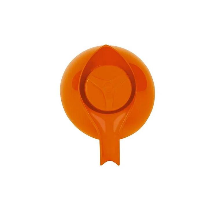 bule-térmico-amare-650-ml-laranja-fechamento
