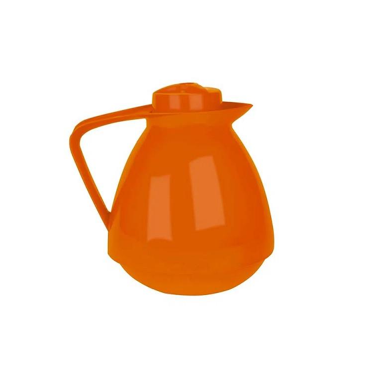bule-térmico-amare-650-ml-laranja
