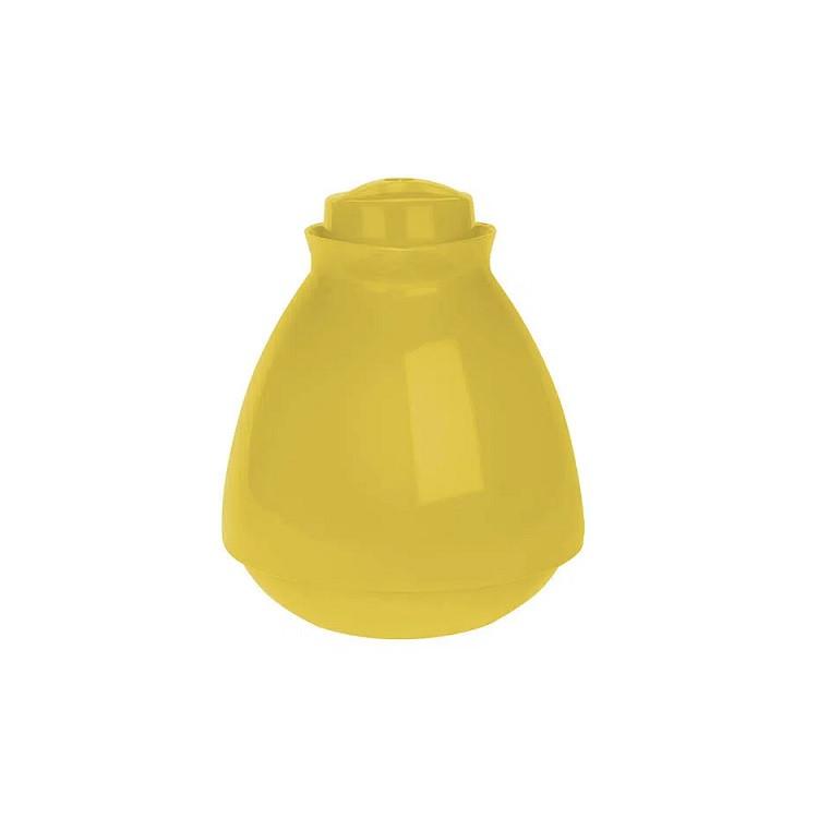 bule-térmico-amare-650-ml-amarelo-alça