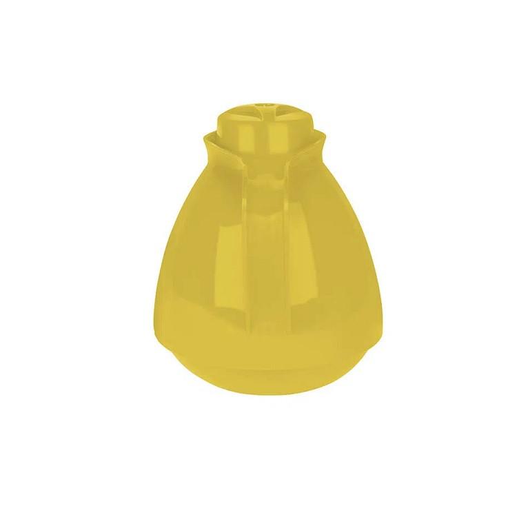 bule-térmico-amare-650-ml-amarelo-frente