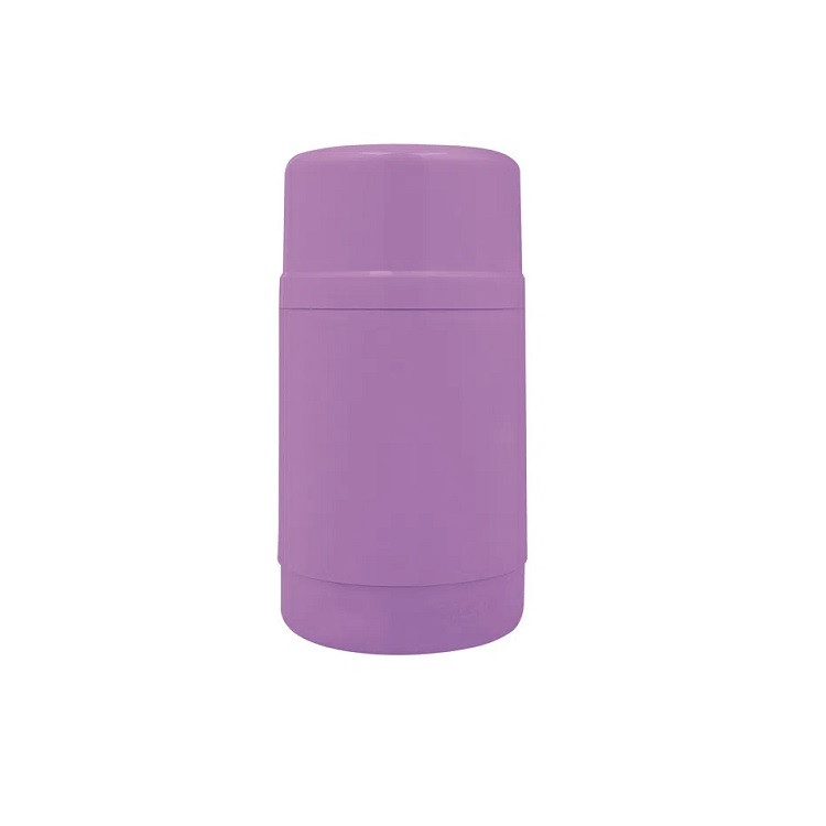 garrafa-térmica-indie-500-ml-lilás-frente