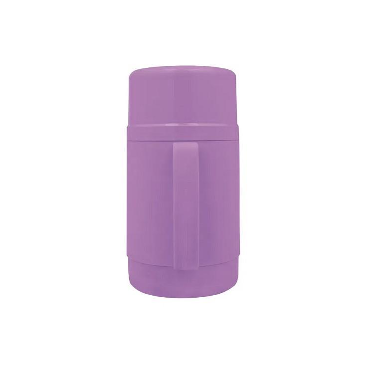 garrafa-térmica-indie-500-ml-lilás-alça