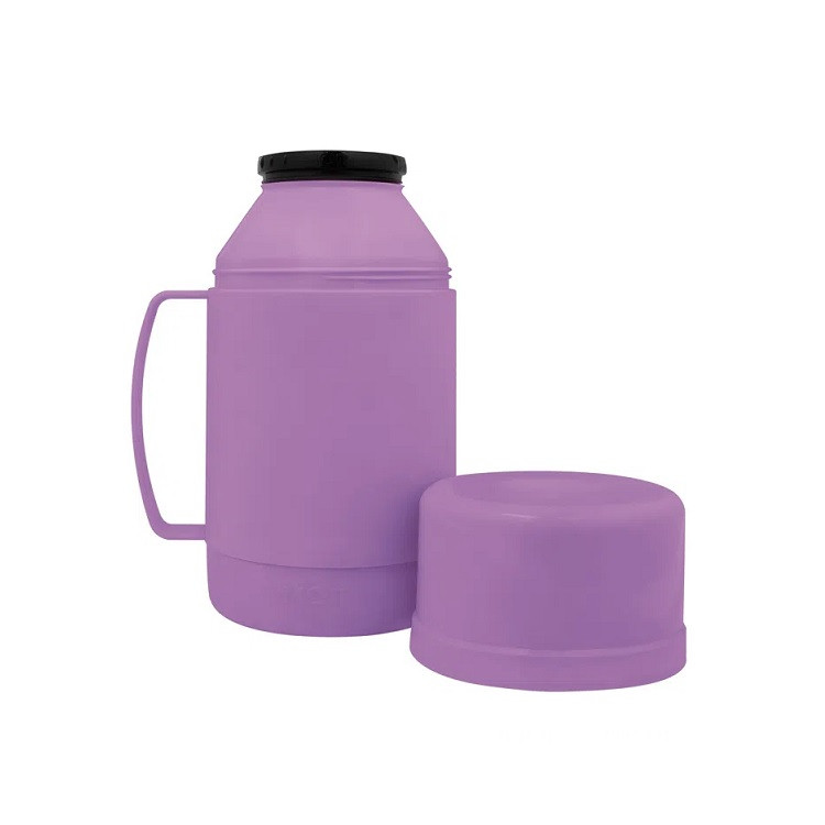 garrafa-térmica-indie-500-ml-lilás-tampa