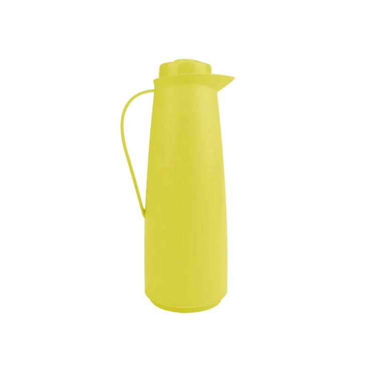 garrafa-térmica-fresh-750-ml-verde