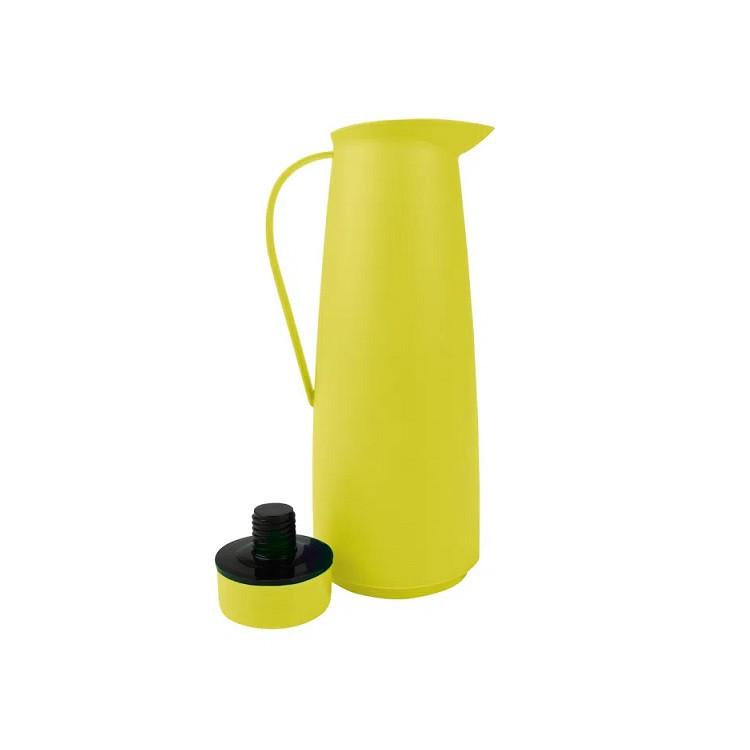 garrafa-térmica-fresh-750-ml-verde-tampa