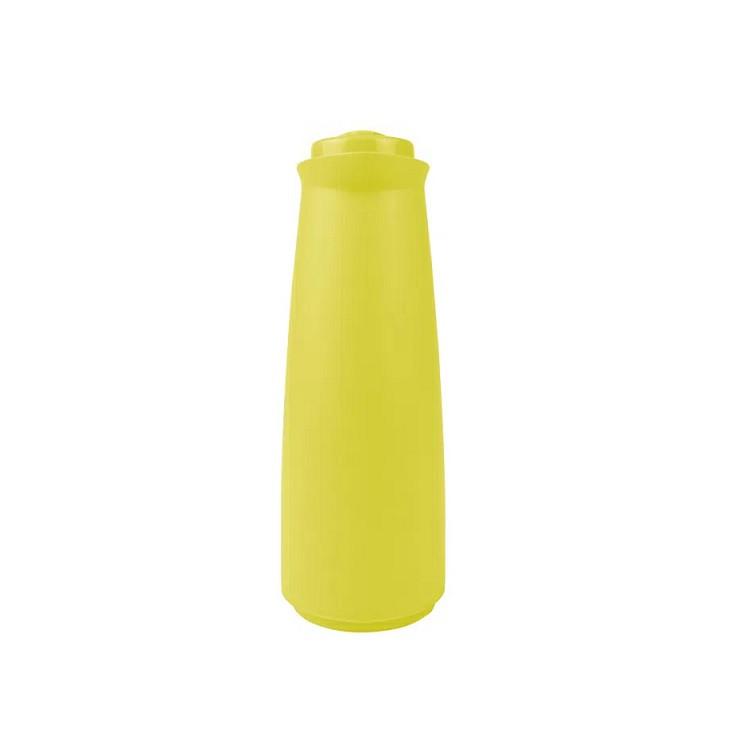 garrafa-térmica-fresh-750-ml-verde-frente
