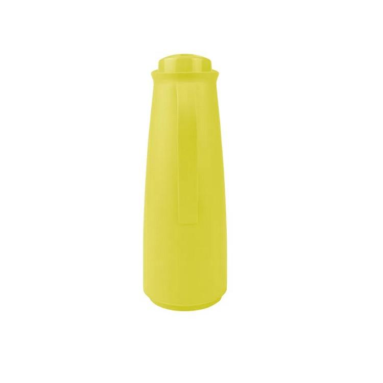garrafa-térmica-fresh-750-ml-verde-alça