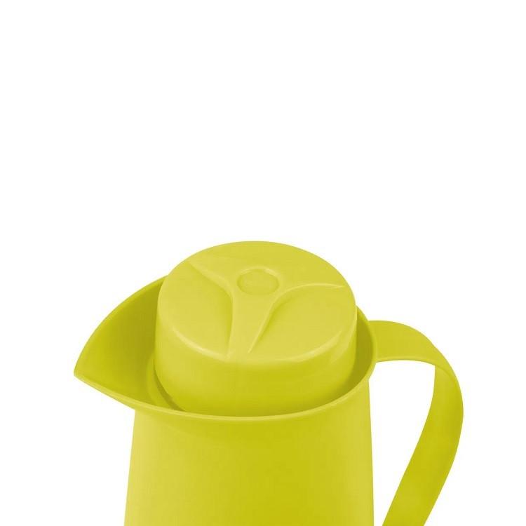 garrafa-térmica-fresh-750-ml-verde-fechamento