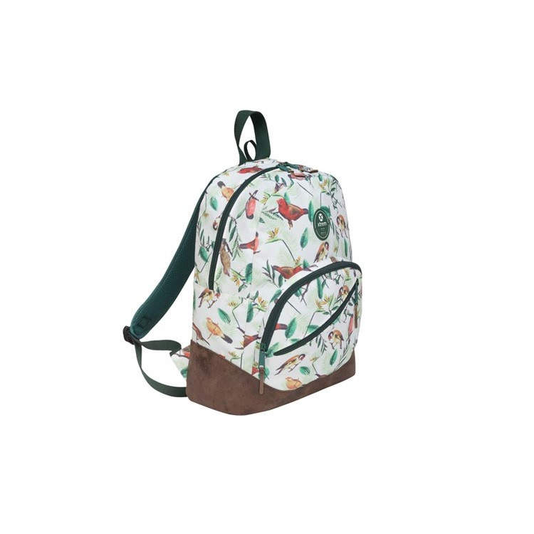 mochila-xtrem-by-samsonite-boomerang-birds-blossom-lateral