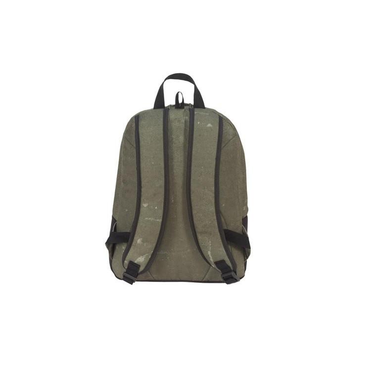 mochila-xtrem-by-samsonite-bondy-verde-traseira