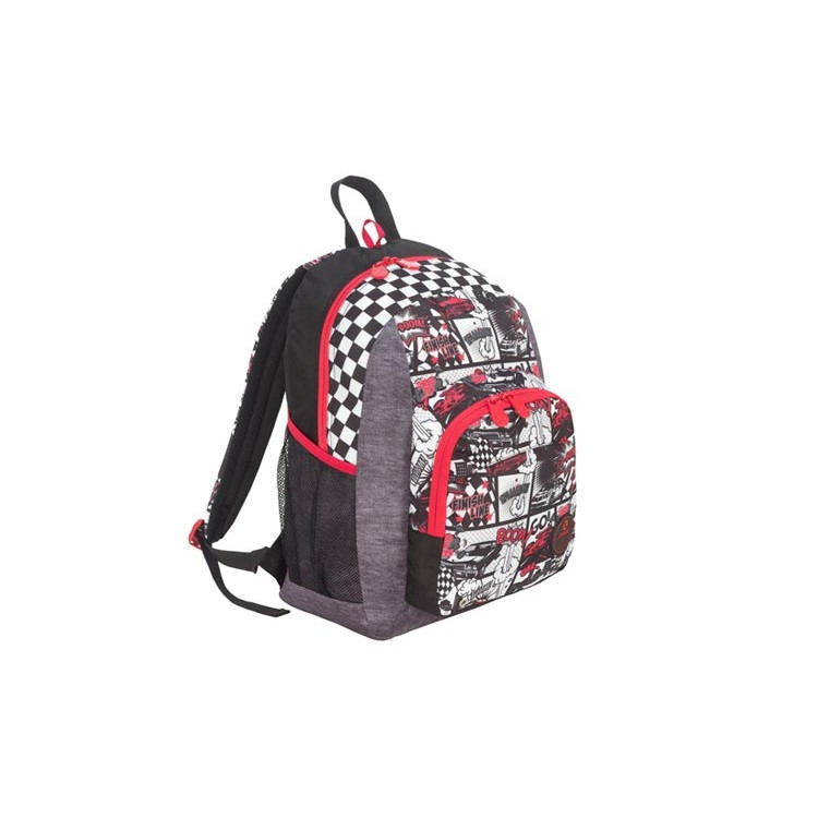 mochila-xtrem-by-samsonite-impact-car-race-lateral