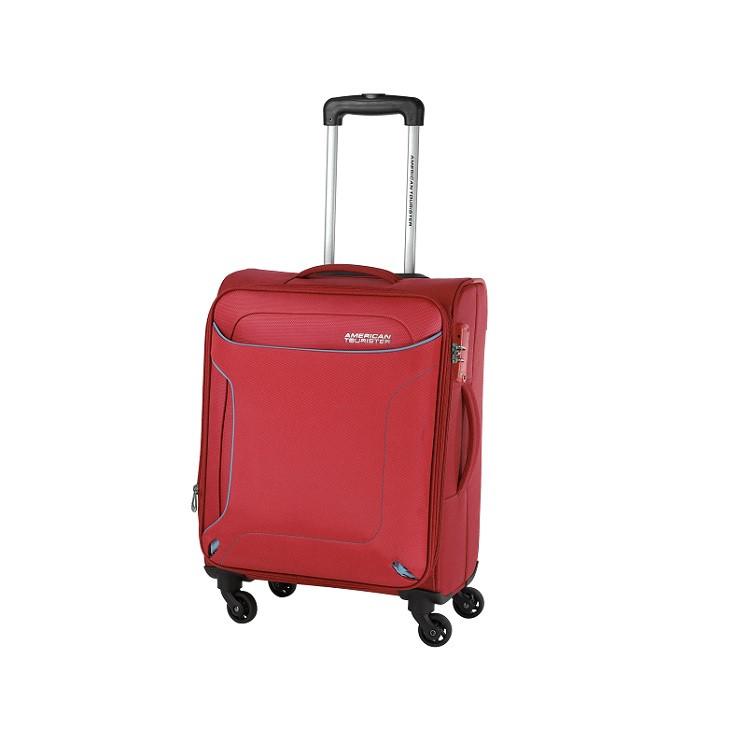 mala-american-tourister-by-samsonite-layton-tamanho-p-vermelha