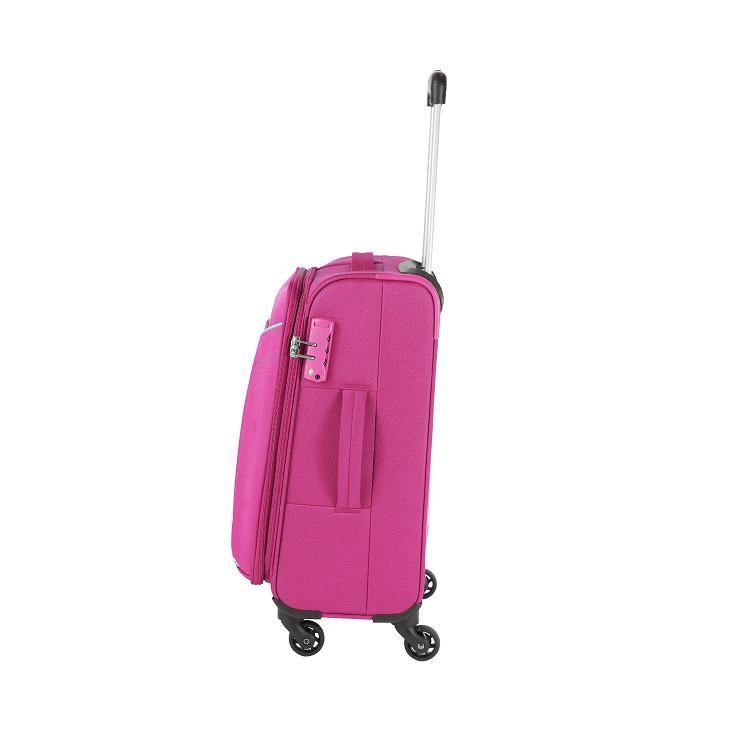 mala-american-tourister-by-samsonite-layton-tamanho-m-rosa-lateral