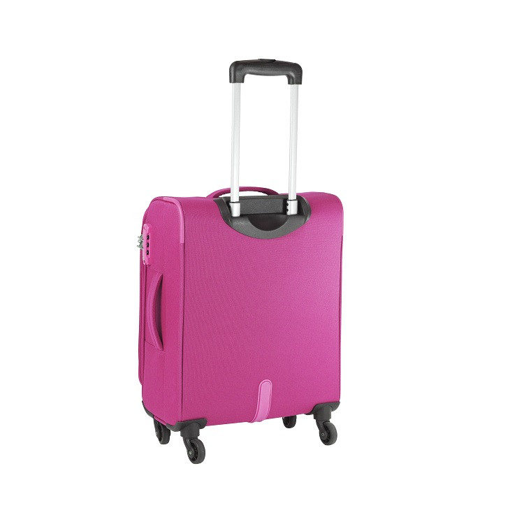 mala-american-tourister-by-samsonite-layton-tamanho-m-rosa-traseira