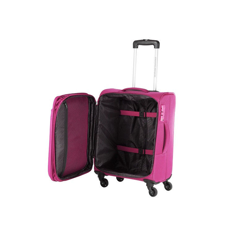 mala-american-tourister-by-samsonite-layton-tamanho-m-rosa-aberta