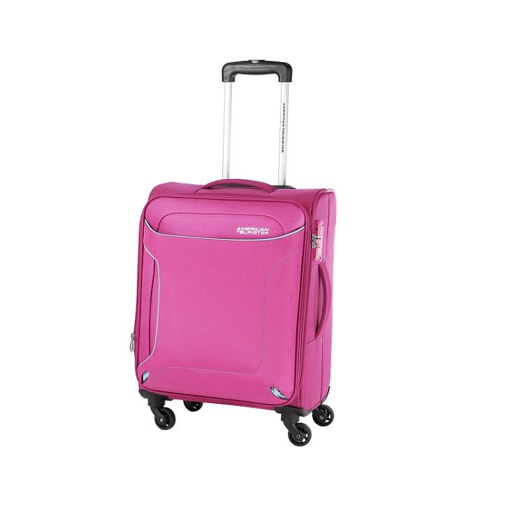 mala-american-tourister-by-samsonite-layton-tamanho-p-rosa