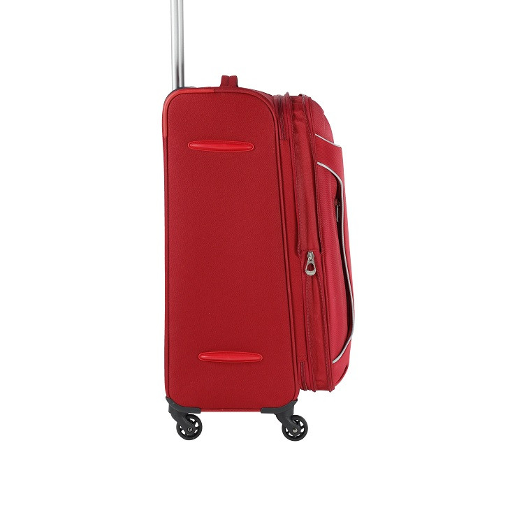 mala-american-tourister-by-samsonite-layton-tamanho-m-vermelha-lateral