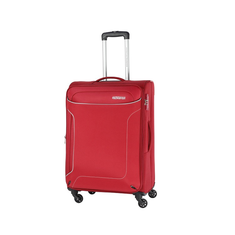 mala-american-tourister-by-samsonite-layton-tamanho-m-vermelha