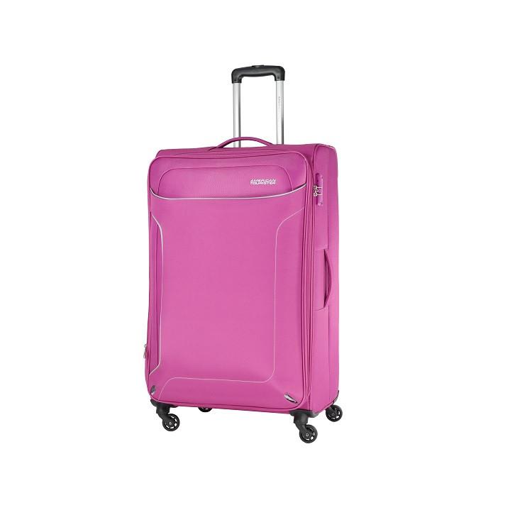 mala-american-tourister-by-samsonite-layton-tamanho-m-rosa