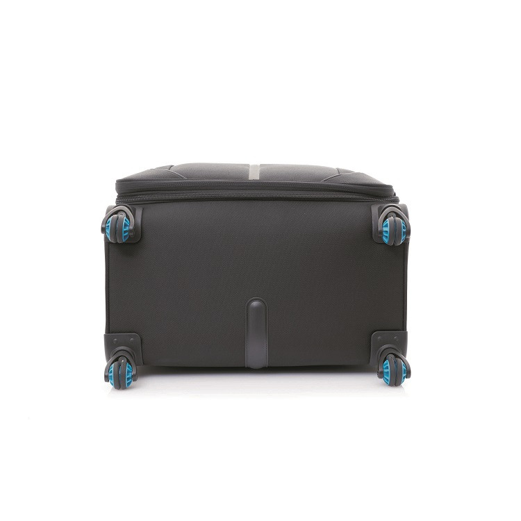mala-samsonite-patrono-tamanho-g-detalhe-rodas