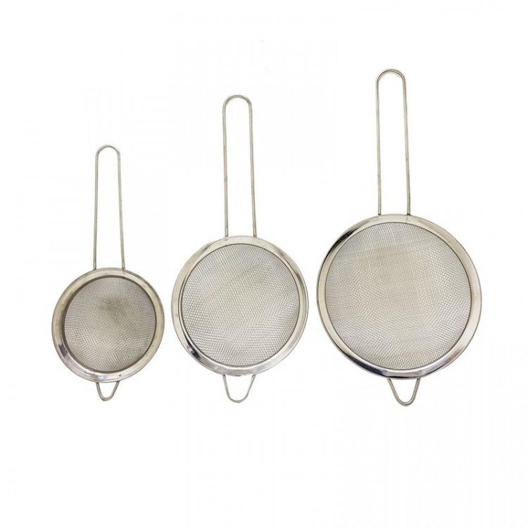 kit-peneiras-de-metal-com-3-peças-prata-individual