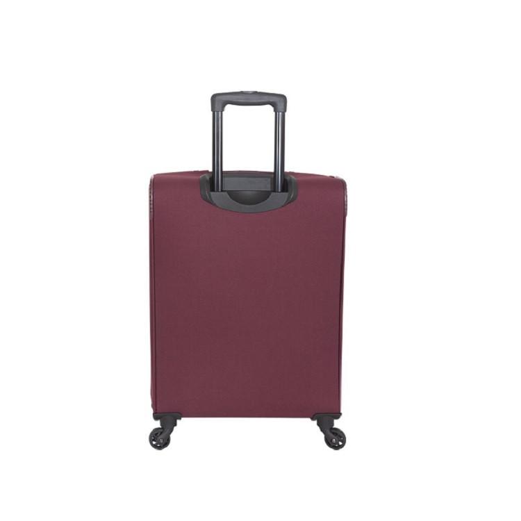 conjunto-de-malas-samsonite-bahia-tamanho-m-burgundy-traseira