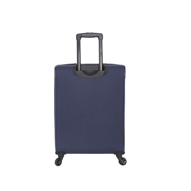 conjunto-de-malas-samsonite-bahia-tamanho-m-azul-traseira