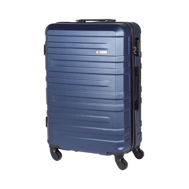 mala-travelux-lugano-tamanho-m-azul-marinho