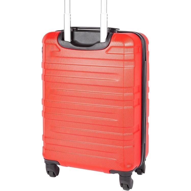 mala-travelux-lugano-tamanho-p-vermelha-detalhe-traseira