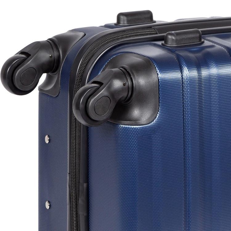 mala-travelux-geneva-tamanho-p-azul-escuro-detalhe-rodas