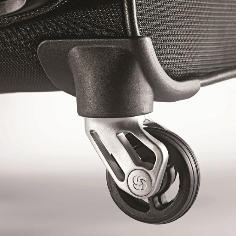 mala-samsonite-eco-lite-g-detalhe-roda