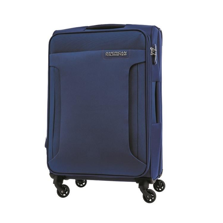 mala-american-tourister-by-samsonite-troya-tamanho-m-azul