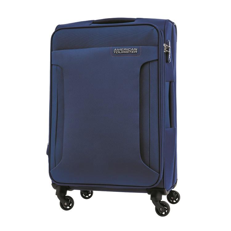 mala-american-tourister-by-samsonite-troya-tamanho-g-azul