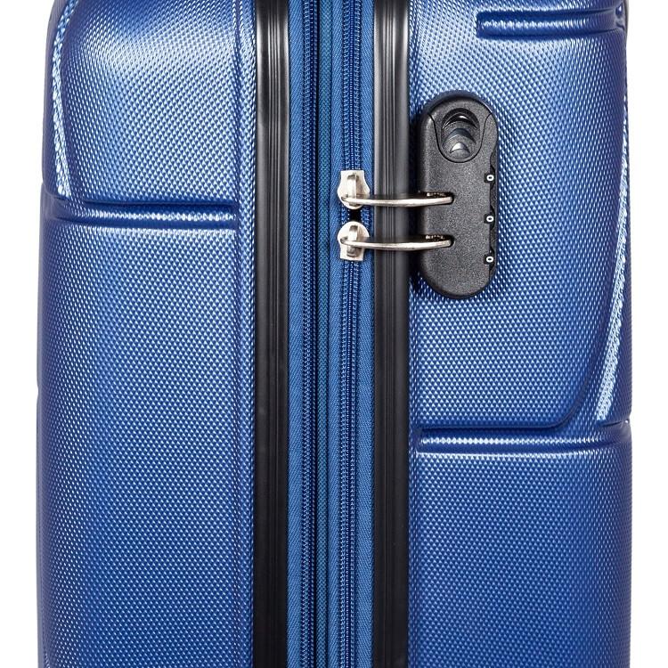 mala-american-tourister-by-samsonite-corona-tamanho-m-azul-detalhe-cadeado
