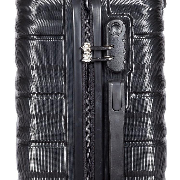 mala-travelux-geneva-tamanho-p-preta-detalhe-cadeado