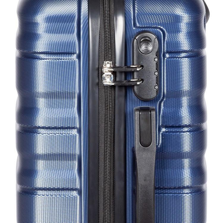 mala-travelux-geneva-azul-escuro-detalhe-cadeado