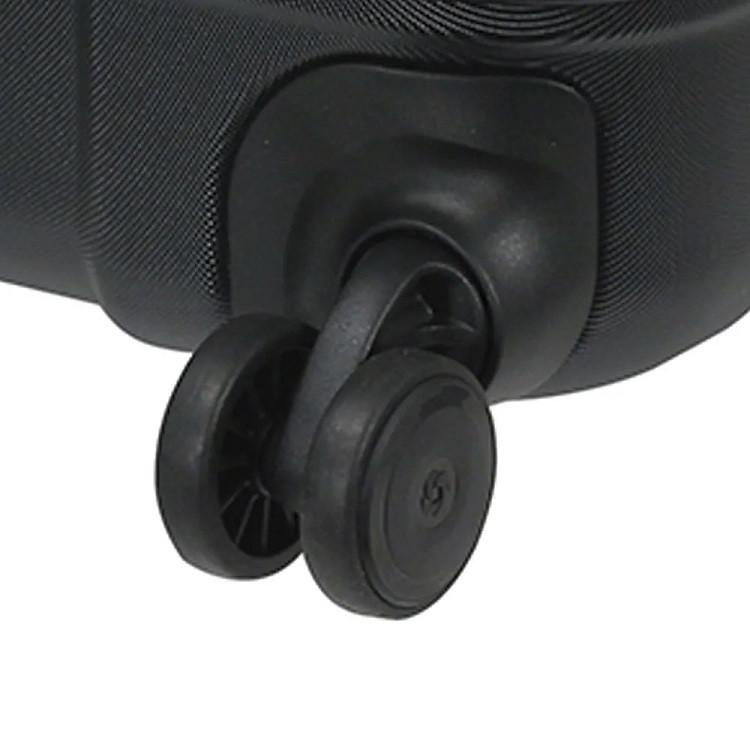 mala-samsonite-blaze-tamanho-m-preta-detalhe-roda