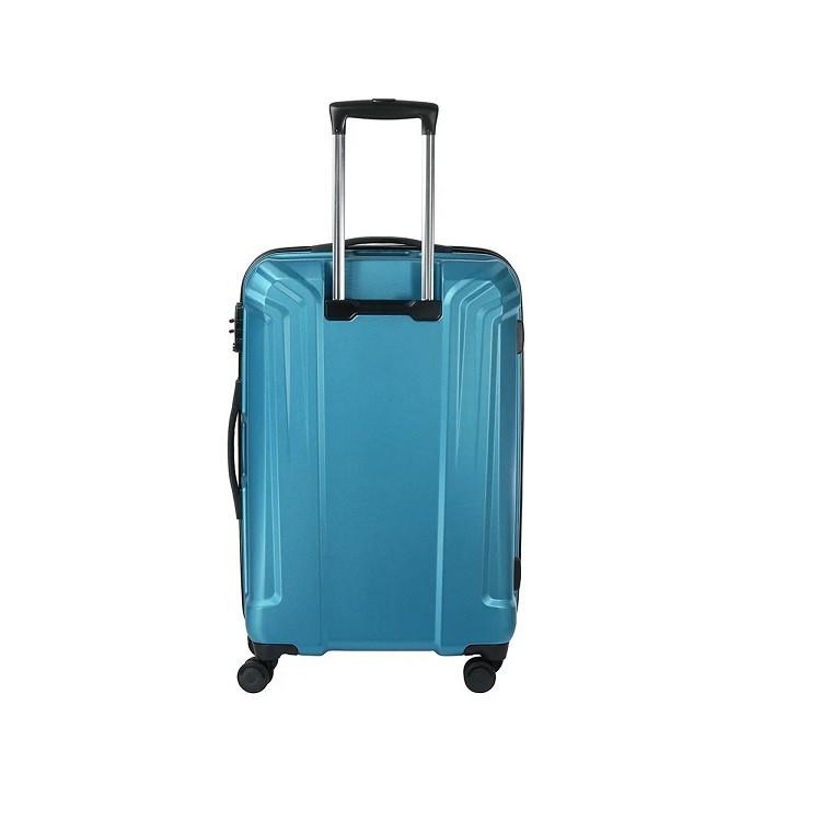 mala-samsonite-blaze-tamanho-m-azul-detalhe-traseira
