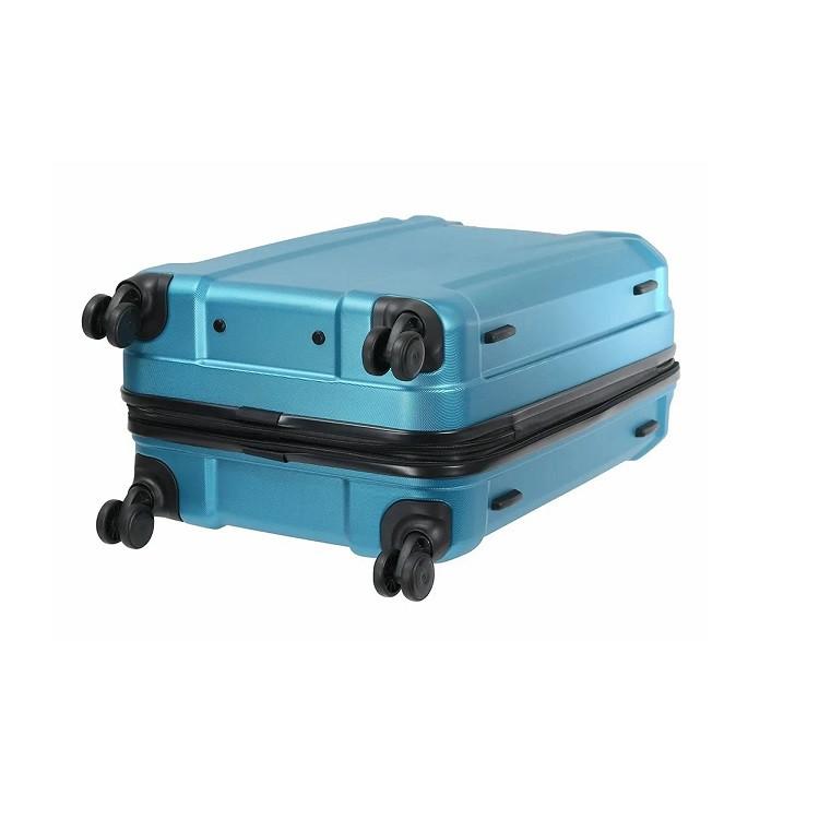 mala-samsonite-blaze-tamanho-m-azul-detalhe-rodas