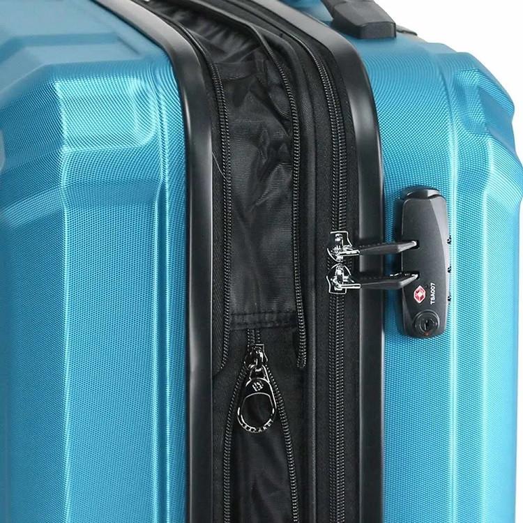 mala-samsonite-blaze-tamanho-m-azul-detalhe-expansor-e-cadeado