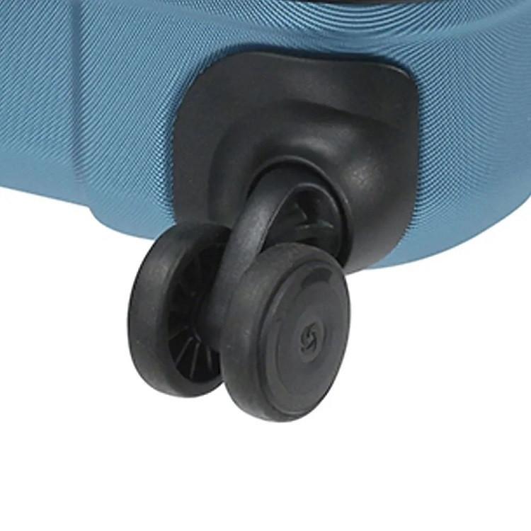 mala-samsonite-blaze-tamanho-m-azul-detalhe-roda