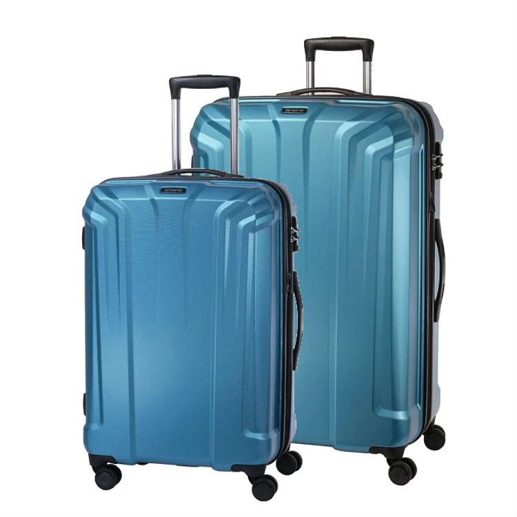 conjunto-de-malas-samsonite-blaze-azul