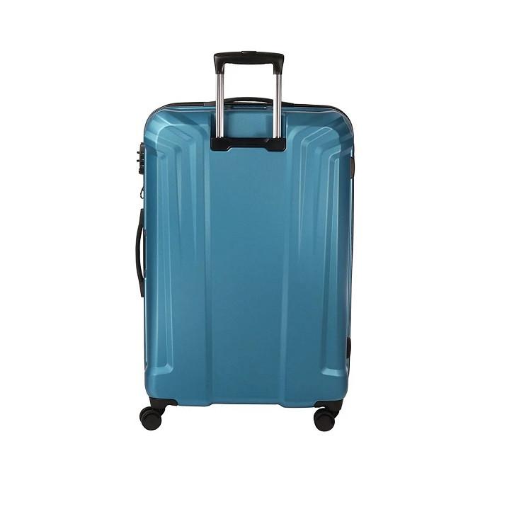 mala-samsonite-blaze-tamanho-g-azul-detalhe-traseira