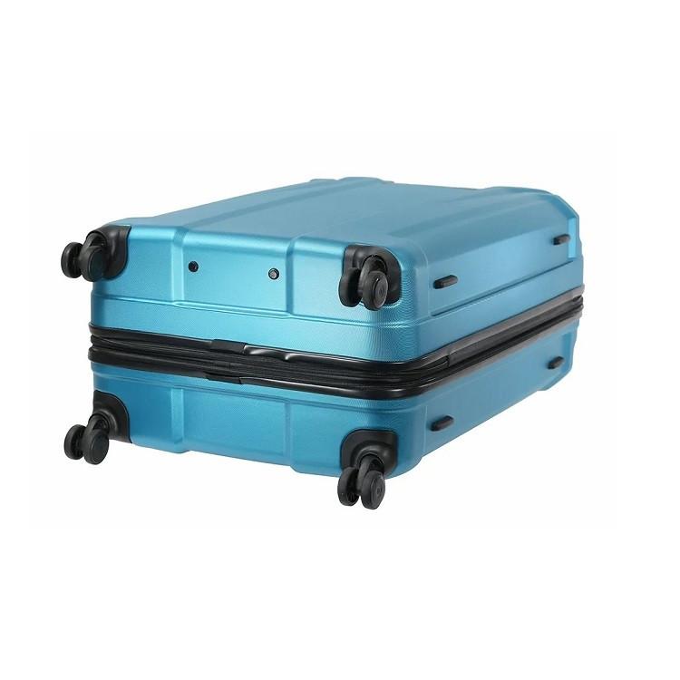 mala-samsonite-blaze-tamanho-g-azul-detalhe-rodas