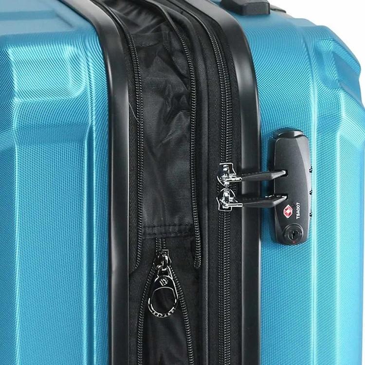 mala-samsonite-blaze-tamanho-g-azul-detalhe-expansor-e-cadeado