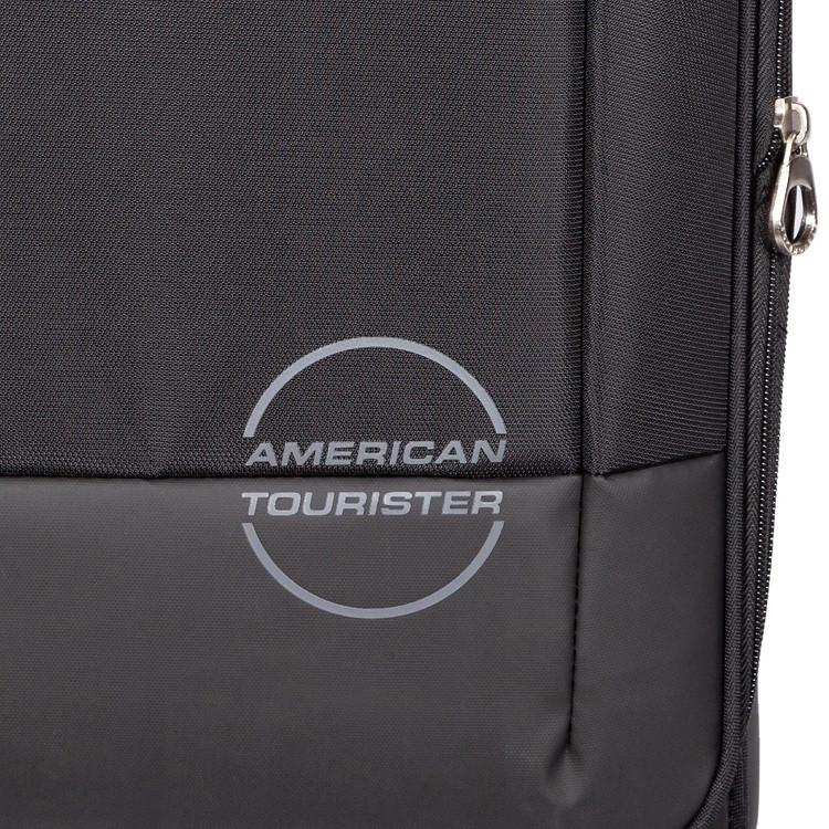 mala-amarecinan-tourister-by-samsonite-instant-tamanho-p-preto-detalhe-logo