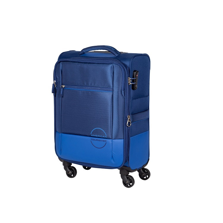 mala-amarecinan-tourister-by-samsonite-instant-tamanho-p-azul