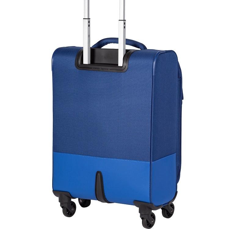 mala-amarecinan-tourister-by-samsonite-instant-tamanho-p-azul-detalhe-traseira